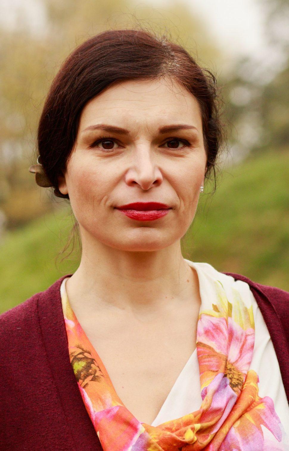 Angelika_Novikava